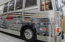 Phil Cooper   Selling Prevost and MCI bus conversions for